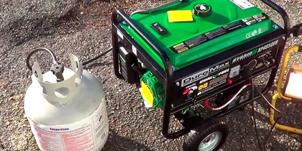 pros and cons of propane generators image 2