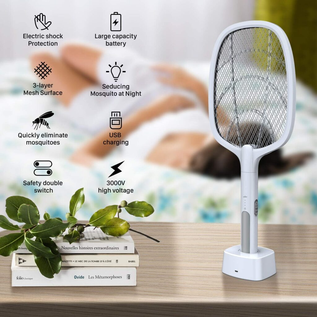 imirroe fly swatter image 3