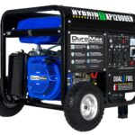 pros and cons of propane generators image